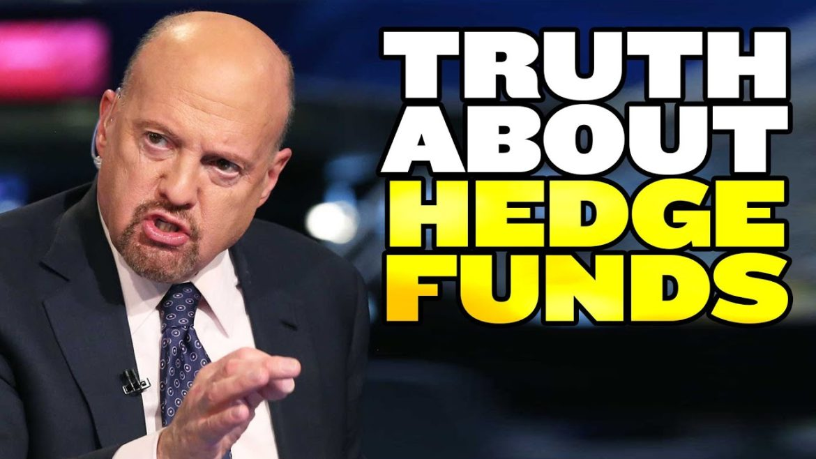 How Hedge Funds Manipulate Markets